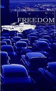 ����� �������������� Freedom �� �������� �� ��������
